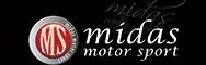midas motor sport