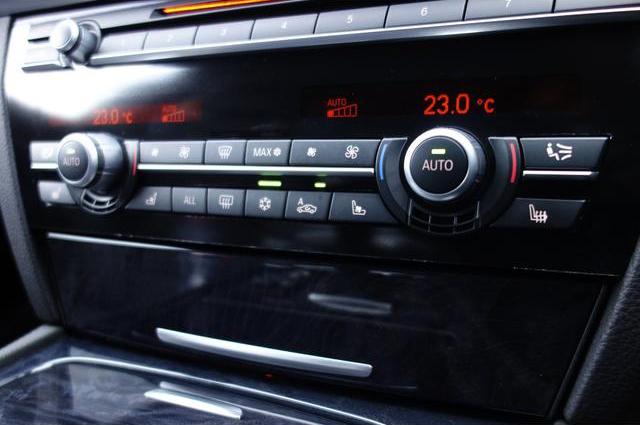 750iコンフォートパッケージ 黒革 SR 19AW(OP)