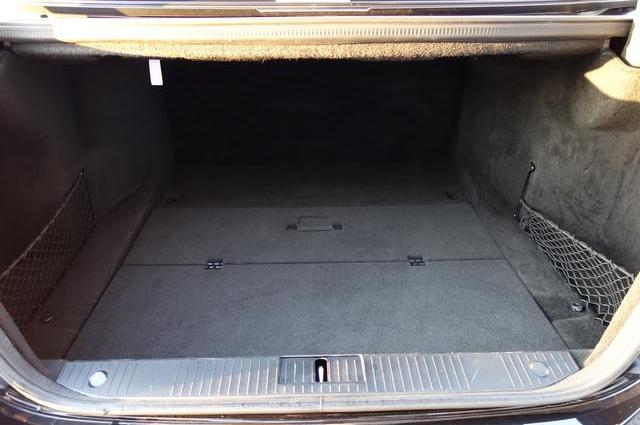 S550LAMGver鍛造スタイリングIV20AW左H後期型