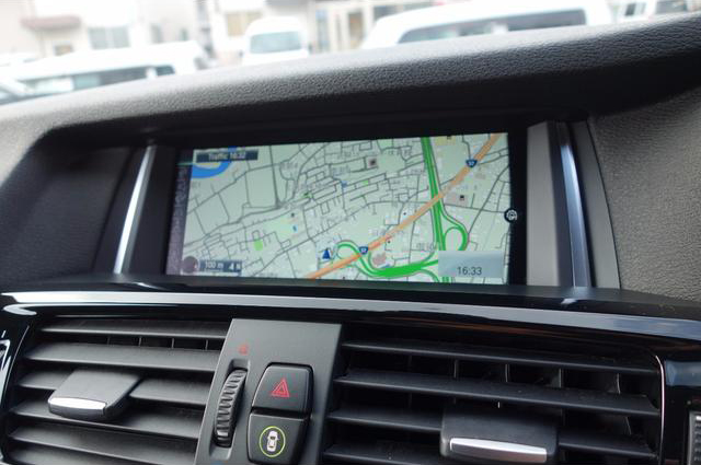 xDrive20d MSPパノラマ レムスマフラー&20AW